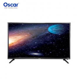 """50"""" - SMART - TV 4K -..."""