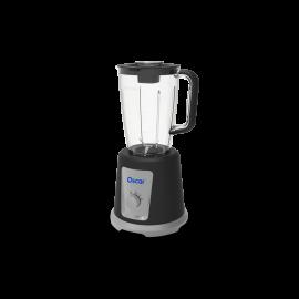 Robot Mixeur 2 EN 1 - 1.5L...