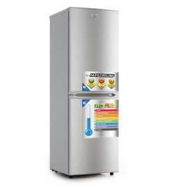 Réfrigerateur Combiné -...