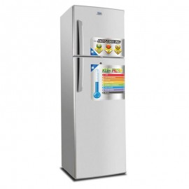Réfrigérateur - 275L - GRIS...