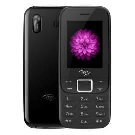 ITEL 5081 - Triple SIM -...
