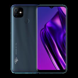 Casque Stéréo Bluetooth X1 - Noir - 1 Mois De Garantie