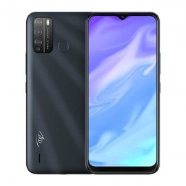 Samsung Level U Casque Audio Bluetooth Sans Fil - Or - 1 Mois De Garantie