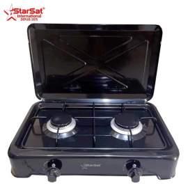 Casque Bluetooth BT-823 - Noir Et Jaune Or - 1 Mois De Garantie