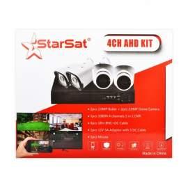 Casque Sport Bluetooth S740T - Noir Et Rouge - 1 Mois De Garantie