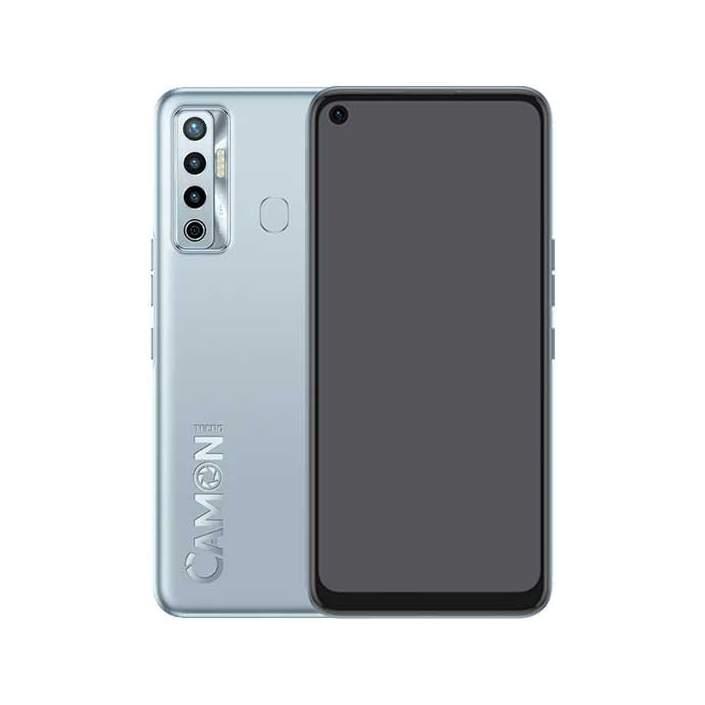 """LG 49UH600V - TV UHD 4K - 123cm (49"""") - Smart TV WebOS 3.0 - Wifi"""