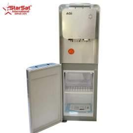 Water Dispenser 502 -...