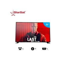 32 - TV - LED - SMART -...
