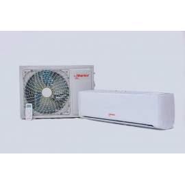 Climatiseur 1.5 Cv -...