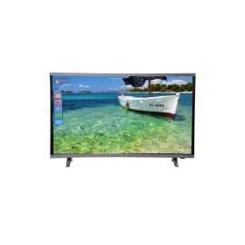 32 - TV - LED - SMART...
