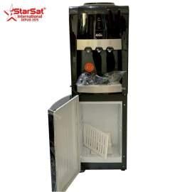 Water Dispenser 403 -...