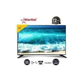 32 - TV - LED - HD -...