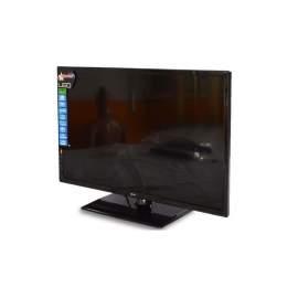 24 - TV LED - Décodeur...
