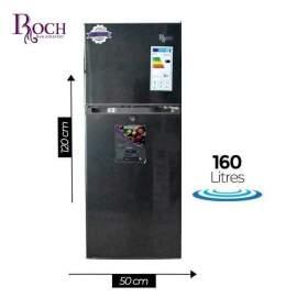 Réfrigérateur - 160L - ROCH...