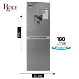 Réfrigerateur - 180L - Roch...