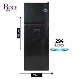 Réfrigerateur - 294L - ROCH...