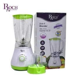 Robot Mixeur Roch - RBL -...