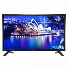 Smart TV LED 32 Pouces Roch...