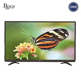 Smart TV LED 50'' ROCH...