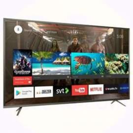 Smart TV LED 75'' Pouces...