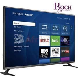 "Smart TV Led Roch 55"" -..."