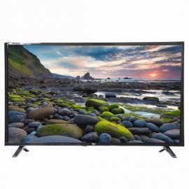 TV LED Numérique 43 Pouces...