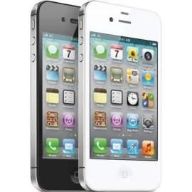 iPhone 5 32Go - Noir - APPLE - 01 mois Garantie