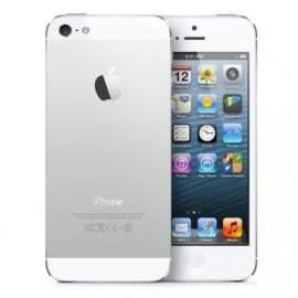 iPhone 5s 32Go - Argent -...