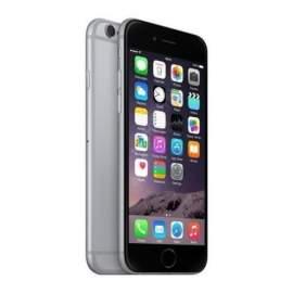 iPhone 6 16Go - Gris sidéral - APPLE - 01 mois Garantie