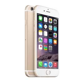 iPhone 6 32Go - Or - APPLE - 01 mois Garantie