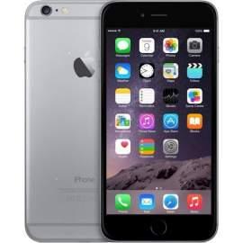 iPhone 6 Plus 16Go - Gris Sidéral - APPLE - 01 Mois Garantie