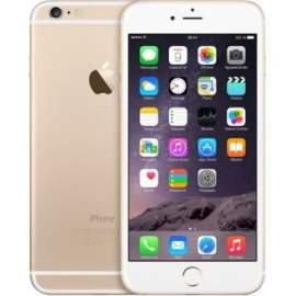 iPhone 6 Plus 16Go - Or - APPLE - 01 Mois Garantie