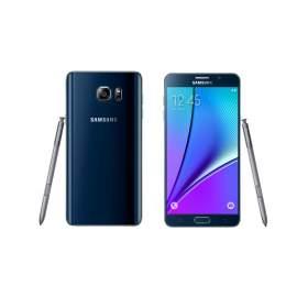 Galaxy Note 5 - 64Go - 4Go...