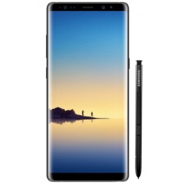 Galaxy Note 8 - 64Go- 6Go -...