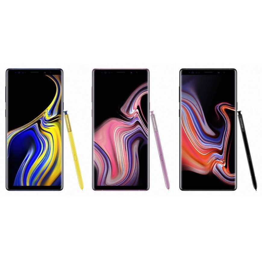 Tecno 528 Dual SIM - Noir - 13 Mois De Garantie