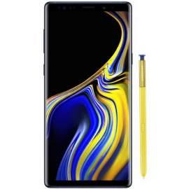 Galaxy Note 9  - 128 Go -...