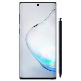 Galaxy Note 10 - 256Gb -...