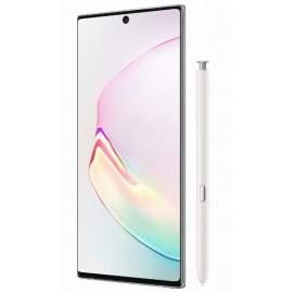 Galaxy Note 10 Plus - 256Gb...