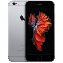 iPhone 6s 16Go - Gris...