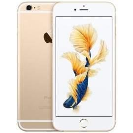 iPhone 6s 128Go - Gold -...