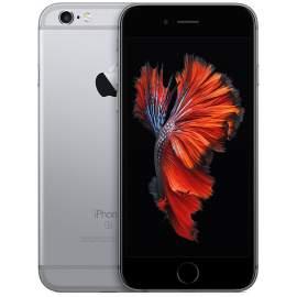 iPhone 6s 128Go - Gris...