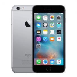 iPhone 6s Plus 32Go - Gris...