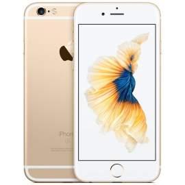 iPhone 6s Plus 128Go - Gold...