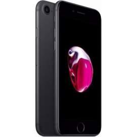 iPhone 7 128Go - Noir -...