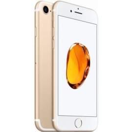 iPhone 7 256Go - Gold -...