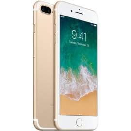 iPhone 7 Plus 256Go - Or -...