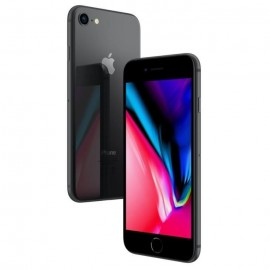 iPhone 8 256Go - Gris...