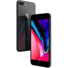 iPhone 8 Plus 256Go - Gris...