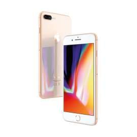 iPhone 8 Plus 256Go - Or -...