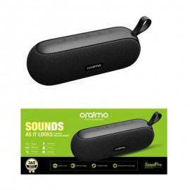 Oraimo Bluetooth Speaker...